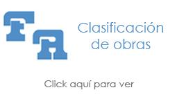 clasificacionobra3