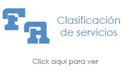 clasificacionservicios3