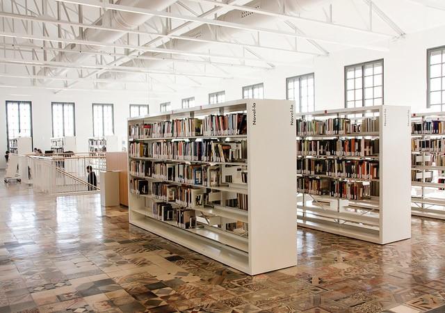 biblioteca mini2